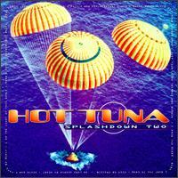 Hit Tuna - I Know You Rider