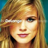 Ilse DeLange - I Still Cry