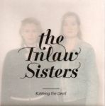 The Inlaw Sisters -The Sweetest Gift, a Mother's Smile
