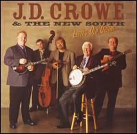 J.D. Crowe and The New South - Lefty's Old Guitar