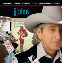 J.J. Johns - That's What Makes the Jukebox Play
