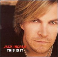 Jack Ingram -