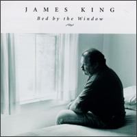 James King - Wear a Red Rose
