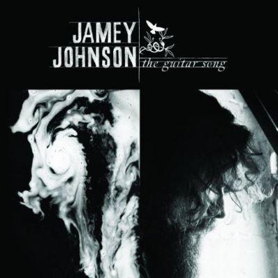 Jamey Johnson - Can't cash My Checks