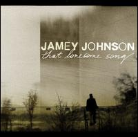 Jamey Johnson - The Door is Always Open