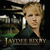 Jaydee Bixby - Old Fashioned Girl