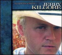 Jerry Kilgore - What's It Take to Get a Drink in Here