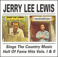 Jerry Lee Lewis - Fraulein