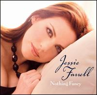 Jessie Farrell - Best of Me