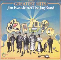 Jim Kweskin and The Jug Band - Richland Woman