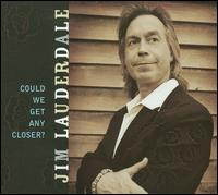 Jim Lauderdale - All She Wrote