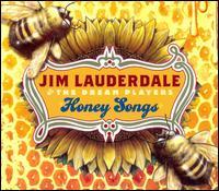 Jim Lauderdale and Patty Loveless- Hittin' It Hard