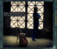 Jim Lauderdale - This Is the Last Time