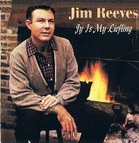Jim Reeves - Jy Is My Liefling