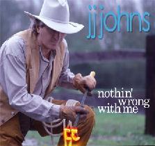 J.J. Johns