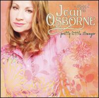 Joan Osborne - Please don't tell me how the story ends