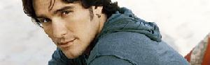 Joe Nichols- Another Side of You
