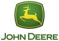 Jonh Deere logo