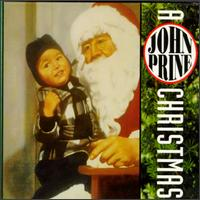John Prine - Everything Is Cool