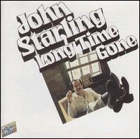John Starling - Carolyn at the Broken Wheel Inn