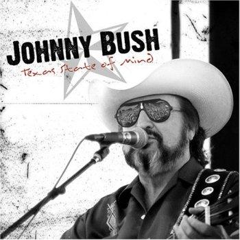 Happy Birthday Johnny Bush