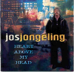 Jos Jongeling - Heat of the Night