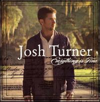 Josh Turner and Trisha Yearwood