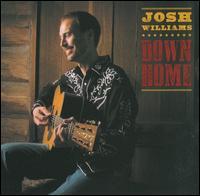 Josh Williams - We'll Burn That Bridge