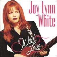 Joy Lynn White has heartaches