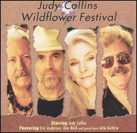 Judy Collins - Cat's in the Cradle