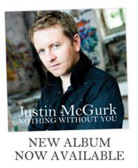 Justin McGurk and Sinnead Taggert - The Price
