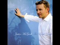Justin McGurk - The Road Back