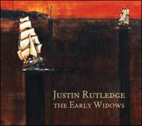 Justin Rutledge - Jack of Diamonds