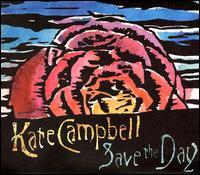 Kate Campbell - Fordlandia