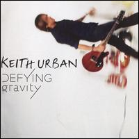 Keith Urban - Only Yoy Can Love Me This Way