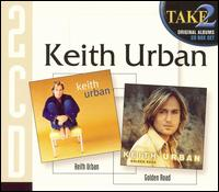 Keith Urban - You Look Good in My Shirt