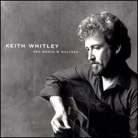 Keith Whitley - Girl from the Canyon