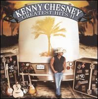 Kenney Chesney and Mac McAnally - Down the Road
