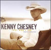 Kenny Chesney and George Strait - Shiftwork