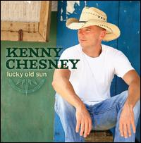 Kenny Chesney and MacMcAnally - Down the Road