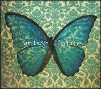 Kim Beggs - Honey and Crumbs