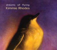 Kimmie Rhodes - Like Love to Me