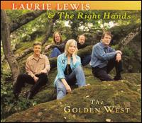 Laurie Lewis and The Right Hands - Your Eyes