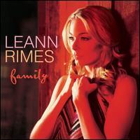 Leann Rimes and Joss Stone