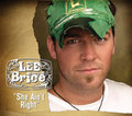 Lee Brice - She ain't right