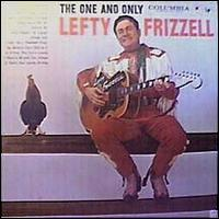Lefty Frizzell - I love you a Thousand Ways