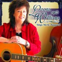 Leona Williams - Workin' Girl Blues