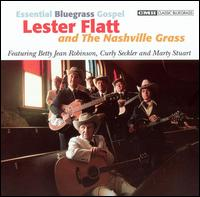Betty Jean Robinson and The Nashville Grass - A Tramp on the Street