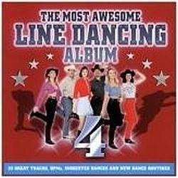 Line-Dancing Schoonhoven!