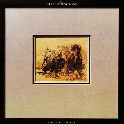 Neil Young - Long May You Run
